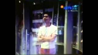 """Eat Bulaga Indonesia"" bersama THE GOBERS BAND 17 agustus 2012"