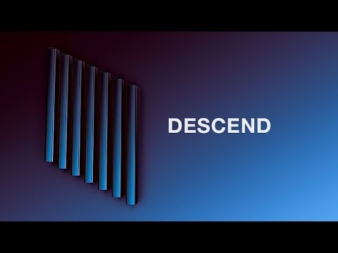 Victor Calderone @ Descend Pool Party - Miami Music Week 2018 (BE-AT.TV)
