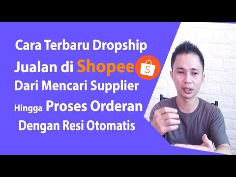 cara-dropship-sukses-jualan-di-shopee-dengan-resi-otomatis-|-bisnis-online-|-dropshipper