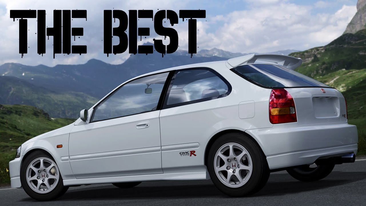 Best Cheap Drag Car For Forza