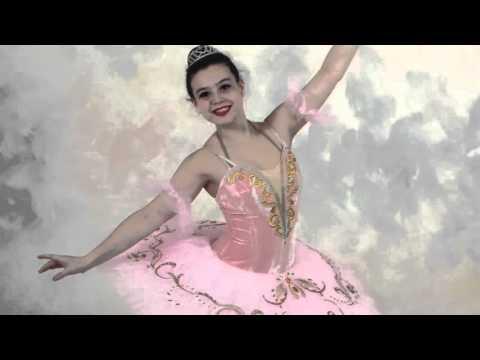 Ballet Long Island Story Ballets