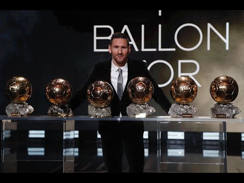 leo-messi,-six-time-ballon-d'or-winner