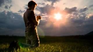 Marius Livanu - Ma doare fiecare clipa (muzica crestina)