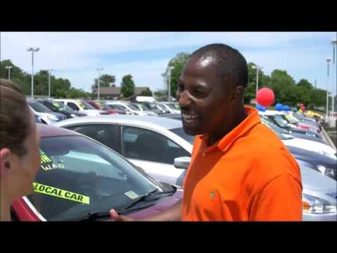 Classifieds.co.zw Mega Car Sale