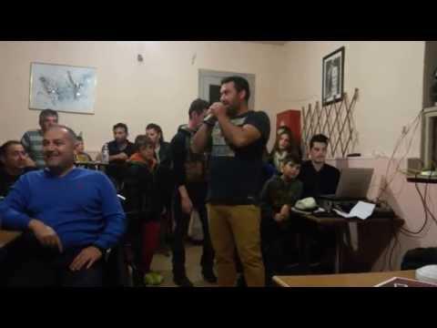 ΟΡΟΙ ΕΠΑΘΛΑ THE VOICE OF DIMITRAS 2015