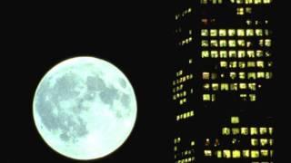 Philip Glass - Koyaanisqatsi