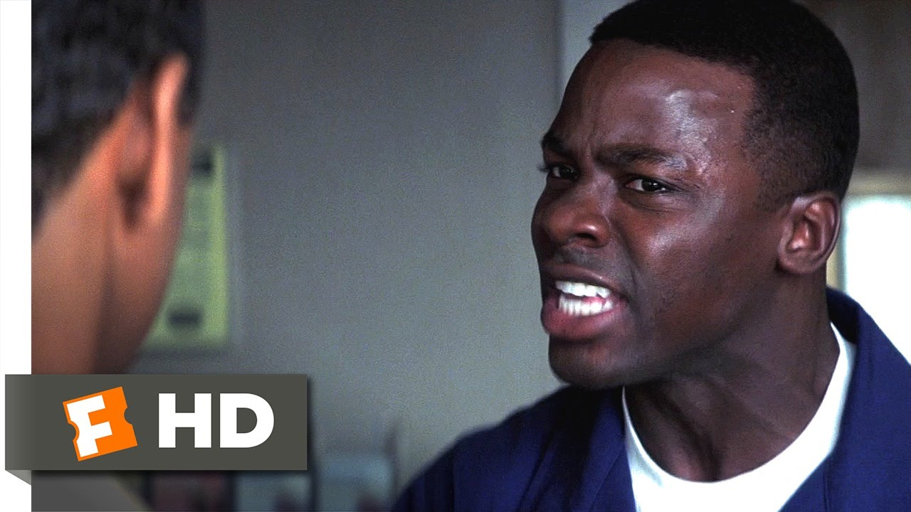 Essay on antwone fisher
