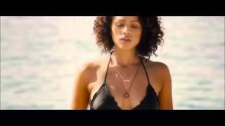 BeLee-DAT- May Day/How U Feelin ( Music Video)  [Furios 7]