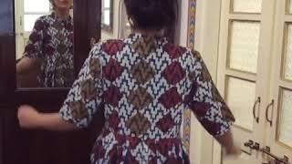 Ankita Sharma Dance On Yeh Baby New Song By Garry Sandhu  !