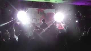 Paragon Dhol Academy - AMAZING DHOL PERFORMANCE