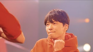 星野源 – 恋(Live at Tokyo Dome 2019)