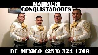 Baixar SABES UNA COSA - MARIACHI CONQUISTADORES DE MEXICO (253) 324 1769