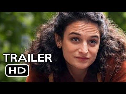 Landline Official Trailer #1 (2017) Jenny Slate, Finn Wittrock Comedy Movie HD