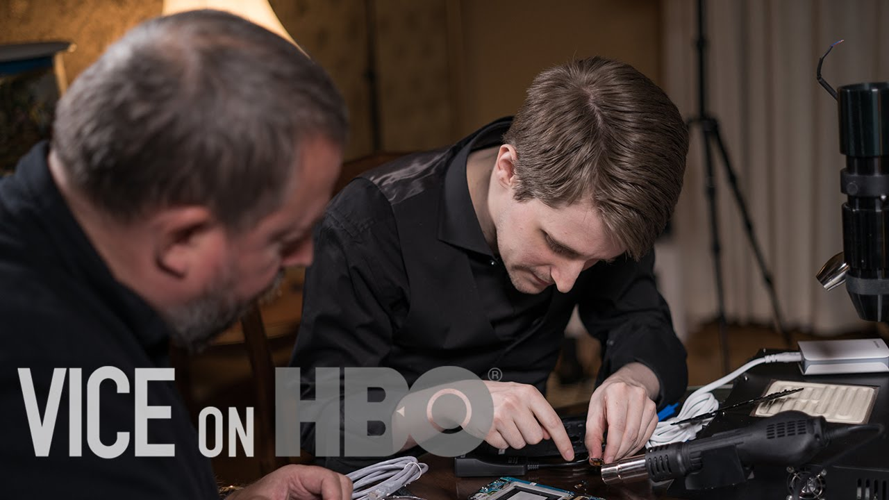 HBO plays down threat of hacked internal documents