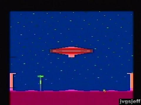 75 Atari 2600 Games (VCS)
