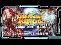 The North Remembers Darkness - Scharhrot VS Messiah (Dark Irregulars VS Link Joker)