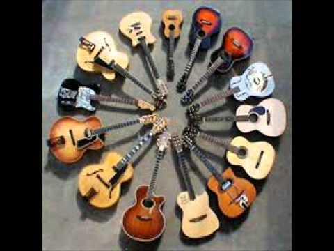Gitar Dinle