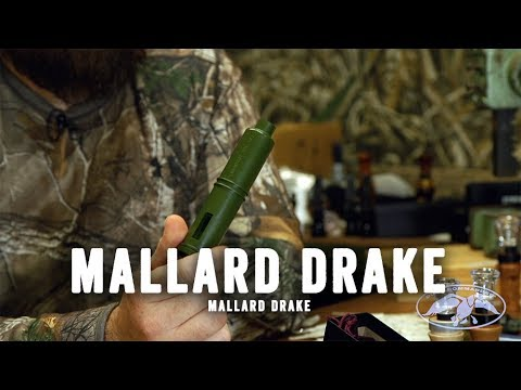 Best Duck Calls for Beginners - Buyer's Guide