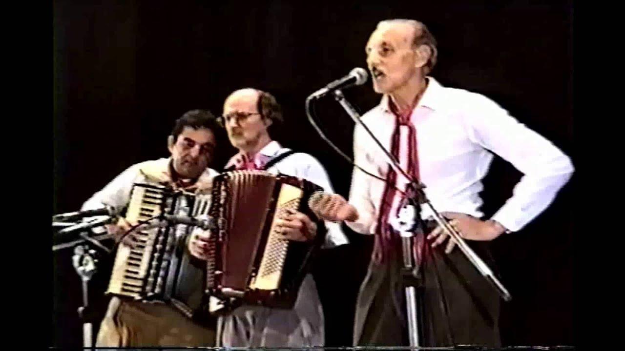 BERTUSSI CD OS DOWNLOAD GRATUITO IRMAOS
