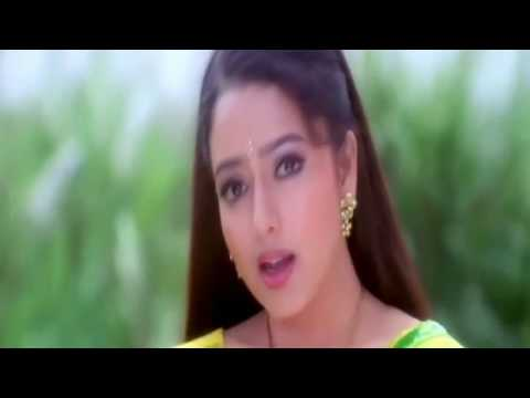 Enna Nenache | Tamil Film Song| Chokka Thangam | VIJAYKANTH | Soundarya |Unnikrishnan | Deva