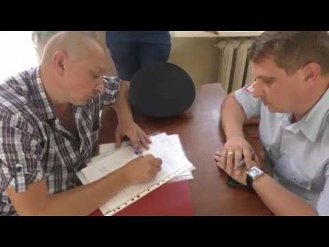 Выборы 08 09 2019г  в г  Изобильный Ставропольский край 2 Часть