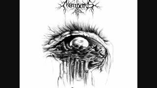 Membaris - Remains Of Solitude
