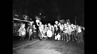 Saltimbanquis - Saludo 1978 (Audio) thumbnail