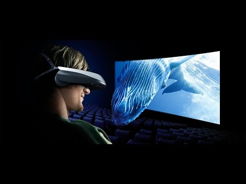 Realidad Virtual Videos 360 by Geo Antrax