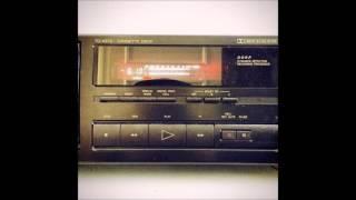 MAC DUSTY - CLEAN DIRT 2 (Beat Tape)