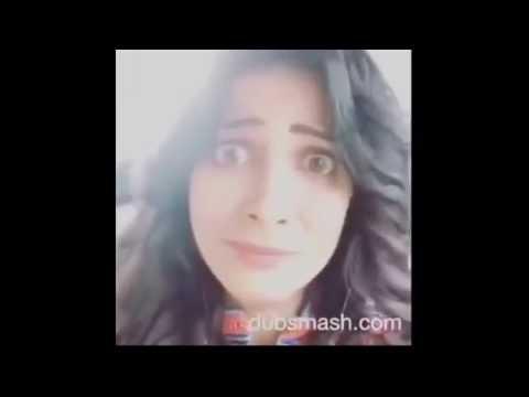 Dubsmash | Watch, meme, Dub, share your fav videos
