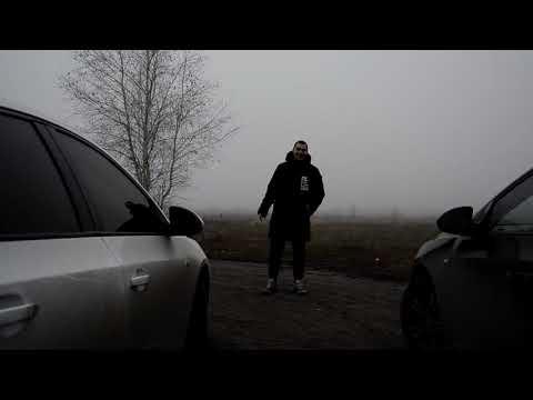 БЛОГ| ДАЛ ДАЛ НА ПИТИХАТ ПОПАЛ| Chevrolet CRUZE