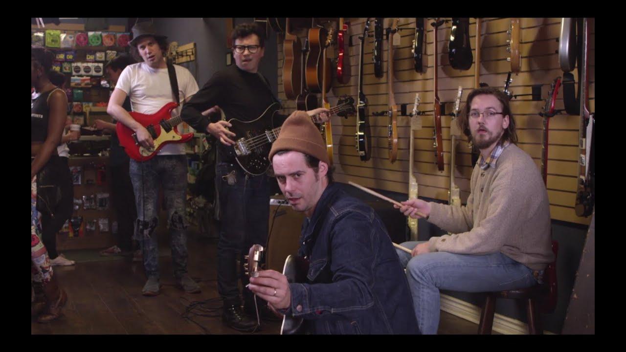 white-denim-had-2-know-personal-guitar-tab-video-white-denim