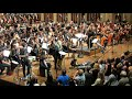 watch he video of Like The Way I Do - Melissa Etheridge and the Contemporary Youth Orchestra