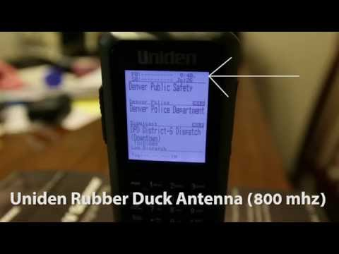 Diamond Tri-Band Antenna Review for Home Emergency