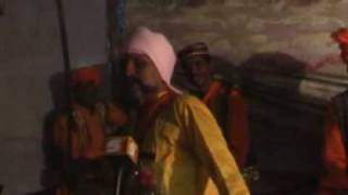 alha song from bundelkhand(mahoba)