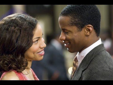 "The Great Debaters 2007 trailer - ""Denzel Washington, Forest Whitaker"""