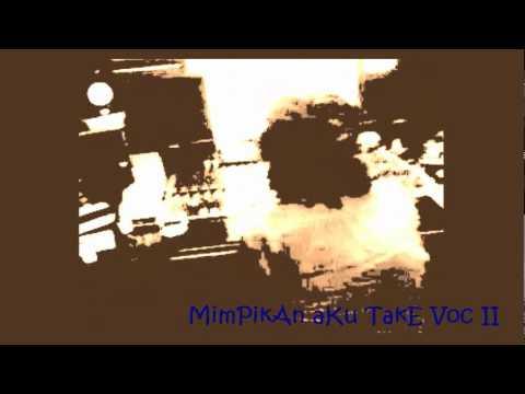 Mimpikan Aku Take Voc 2 ( Behind The Scene Footage Kidnap Katrina 2010 )