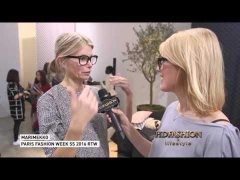MARIMEKKO ENG   Fashion Journal   HDFASHION