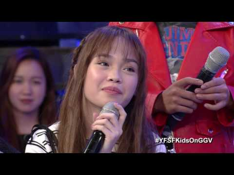 GANDANG GABI VICE April 23, 2017 Teaser
