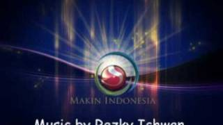 "Rezky Ichwan Music for TELEVISION ID "" Makin Indonesia Makin Asyik Aja """