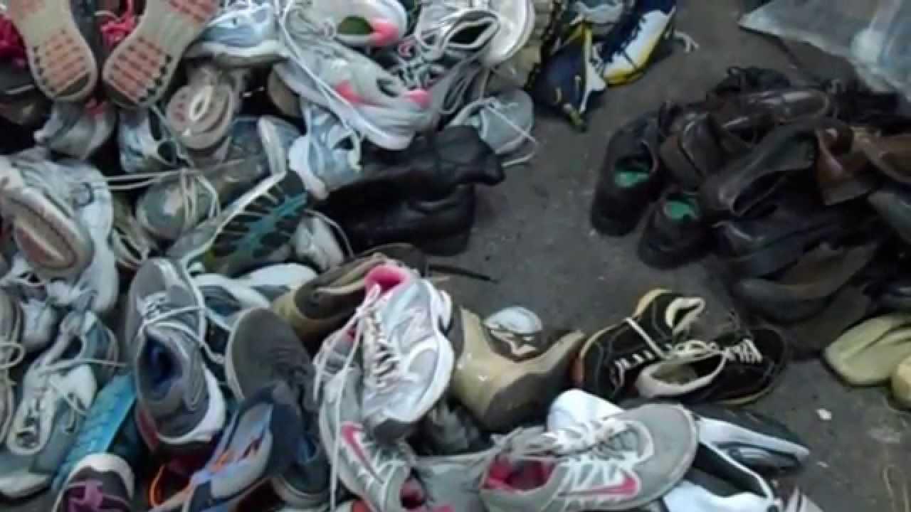 Casaderopa Iquique Venta Por Mayor Americanos Zapatos En nwPk8OX0