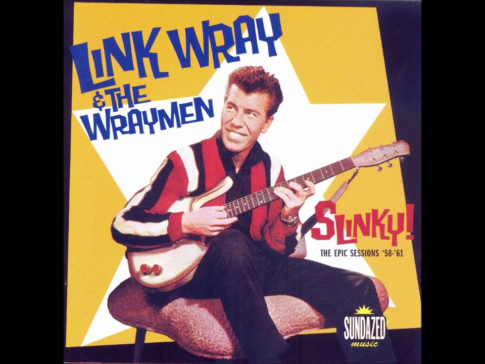 link-wray-rumble-hq-best-version-n3v05h