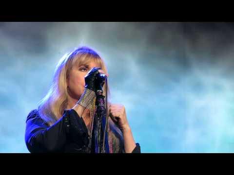 Silver Springs, Fleetwood Mac