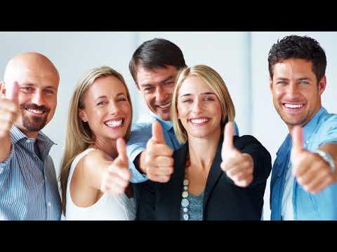 TÜV SÜD America Business Assurance