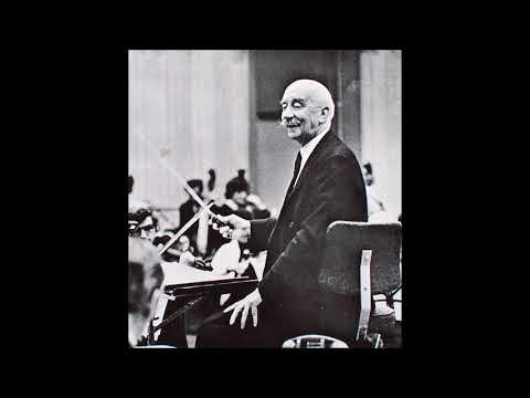 Elgar: Pomp and Circumstance March No. 1 - New Symphony Orchestra of London/Sir Adrian Boult (1960)
