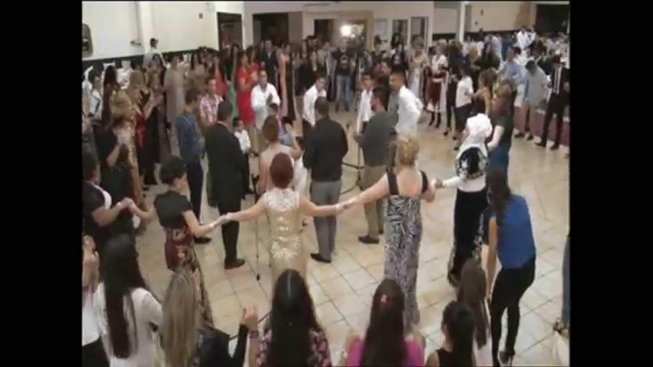 Sadri Gjakova Shpjetimi Lirimi 2015 - YouTube Sadri Gjakova Tallava