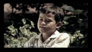 FILM JK, Karya Hanung Bramantyo