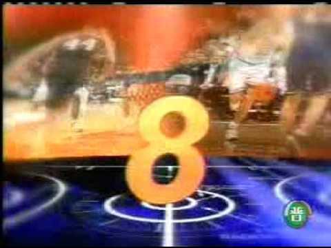 nba top plays of vince carter in 2002-2003