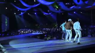 Download João Lucas &  Marcelo Part. Mc K9 - Louquinha - ' Dvd Ao Vivo ' Lançamento De 2012 MP3 song and Music Video