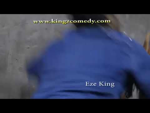 Eritrean very funny comedy sex time thumbnail